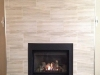 Gas Fireplace Installation - Napoleon Fireplace