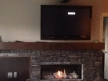 Gas Fireplace Installation - Valor L1 Series