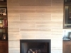 Gas Fireplace Installation - Valor Ventana Fireplace