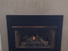 Gas Fireplace Installation - Heat & Glo