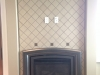 Gas Fireplace Installation - Valor Horizon Series