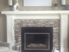 Gas Fireplace Installation - Fireplace Xtrordinair 864 HO