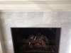 Gas Fireplace Installation - Napoleon HD35