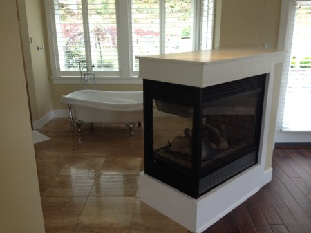 inserts and wood stoves manufacture wood and gas fired stoves