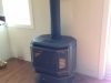 Gas Stove Installations- Napoleon Havelock GDS50
