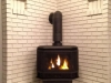 Gas Stove Installations - Napoleon Havelock GDS50