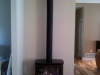 Gas Stove Installations - Avalon Cypress