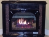 Gas Stove Installations - Hearthstone