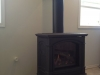 Gas Stove Installations - Napoloen GDS60