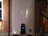 On Demand Water Heater - Navien