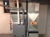 High Efficiency Furnace - Keep-Rite Furnace