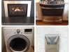 Natural Gas Dryer & BBQ Box
