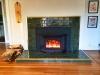 Wood Insert Installation - Pacific Energy Alderlea T5 Insert