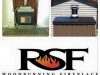 Wood Stove Installation -RSF Focus 250 Fireplace