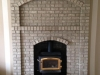 Wood Stove Installation - Regency Wood stove