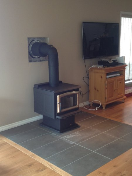 Furnace Prices Gas Furnace Prices Victoria Bc