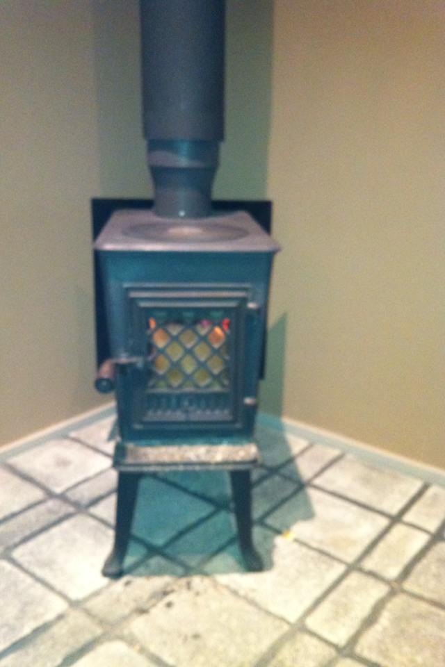 Furnace prices gas furnace prices victoria for Natural gas heating options