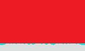 pacific-energy-logo