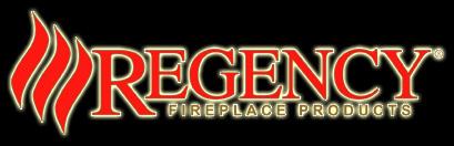 logo_regency