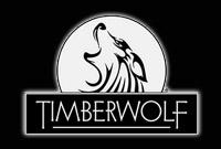 Timberwolf_Logo200