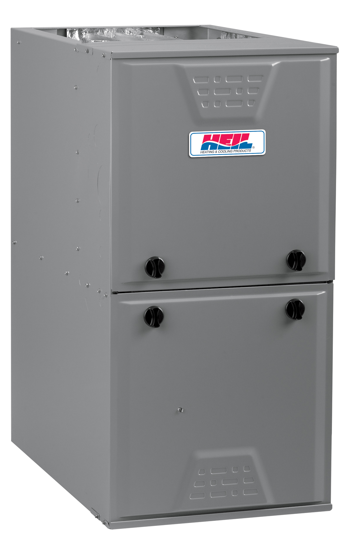 Heat Pump System Installation moreover Heil Gas Furnace Wiring Diagram together with Miami Heat Pump Wiring Diagram also Gas Furnaces further Fan Limit Switch Guide. on heil furnace installation