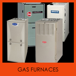 gas-furnaces