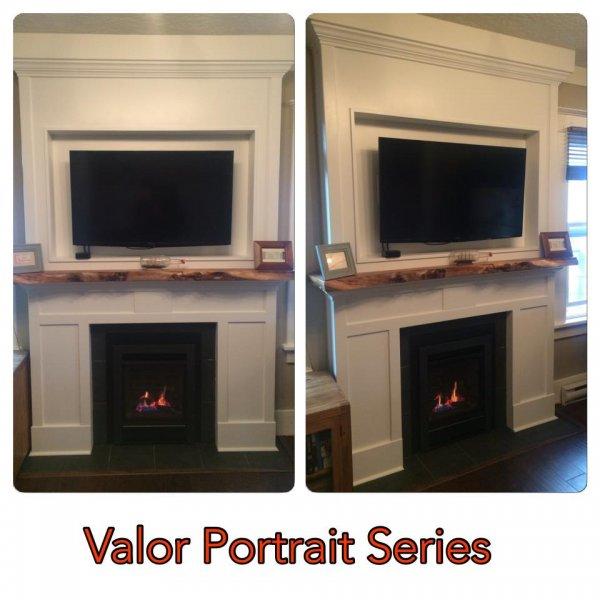 Valor-Portrait-Series-2