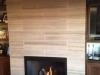Gas Fireplace Installation - Valor Ventana Fireplace