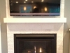 Gas Fireplace Installation - Heat & Glo Gas Fireplace