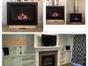 Gas Fireplace Installation - Valor H5