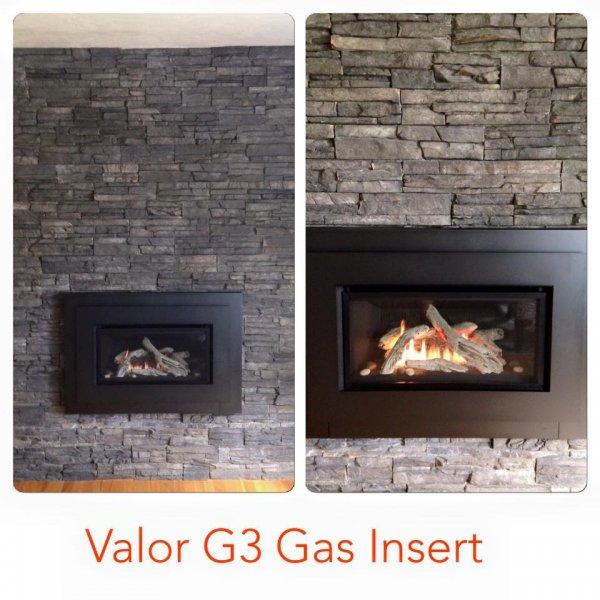 Valor-G3