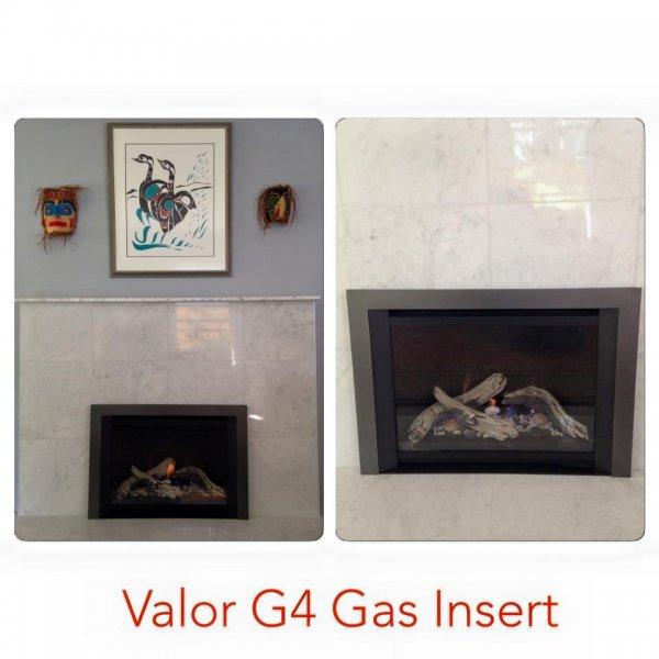 Valor-G4