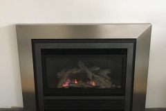 Valor G3 Natural Gas Insert 22