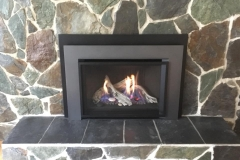 Valor G3.5 Natural Gas Insert 10