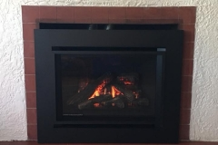 Valor G3.5 Natural Gas Insert 5