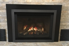 Valor G3.5 Natural Gas Insert 7