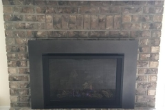Valor G4 Natural Gas Insert 2