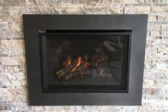 Valor G4 Natural Gas Insert 3
