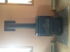 Gas Stove Installations - Napoloen Haliburton GDS28