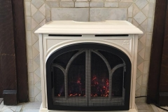 Jotul GF300 Natural Gas Stove