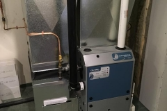 Continental Gas Furnace 5