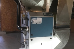 Continental Gas Furnace 6