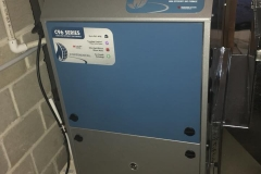 Continental Gas Furnace 7