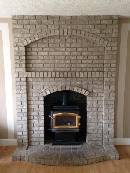 Regency-Wood-stove