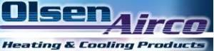 Airco-Olsen-Furnace-logo