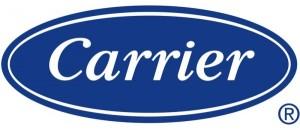 logo_carrier_