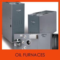 oil-furnaces