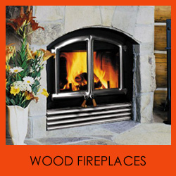 wood-fireplaces