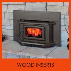 wood-inserts
