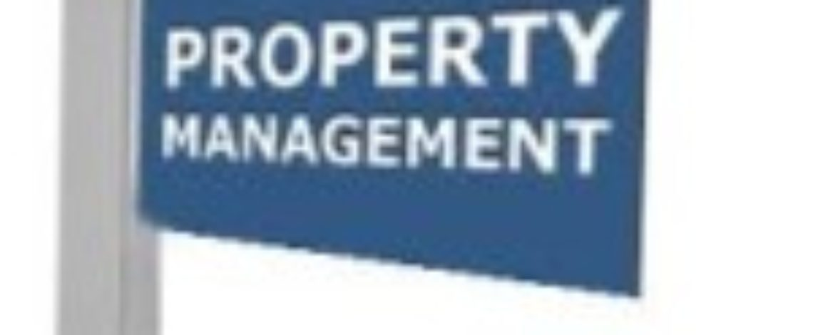 Matt Starr – Devon Properties Management